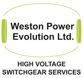 Weston Power Evolution Ltd - Logo